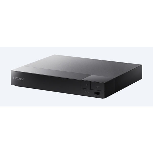 Sony Streaming Blu-ray Disc Player with Wi-Fi 21036348