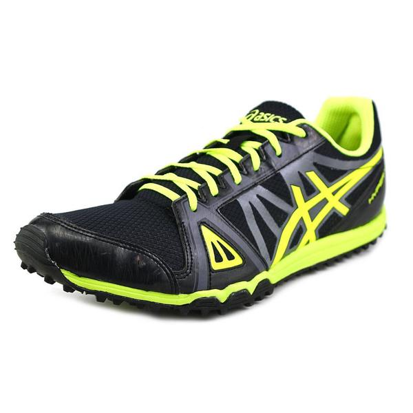Asics Men's Hyper XC Mesh Athletic Shoes