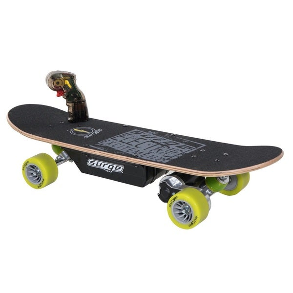 Surge 24V Electric Skateboard