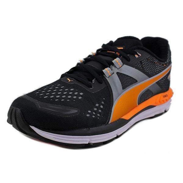 Puma Men's Speed 600 Ignite Mesh Athletic Shoes