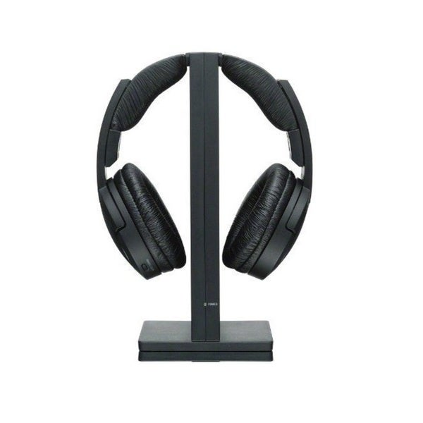 Sony MDR-RF985RK - wireless headphone system 292027552