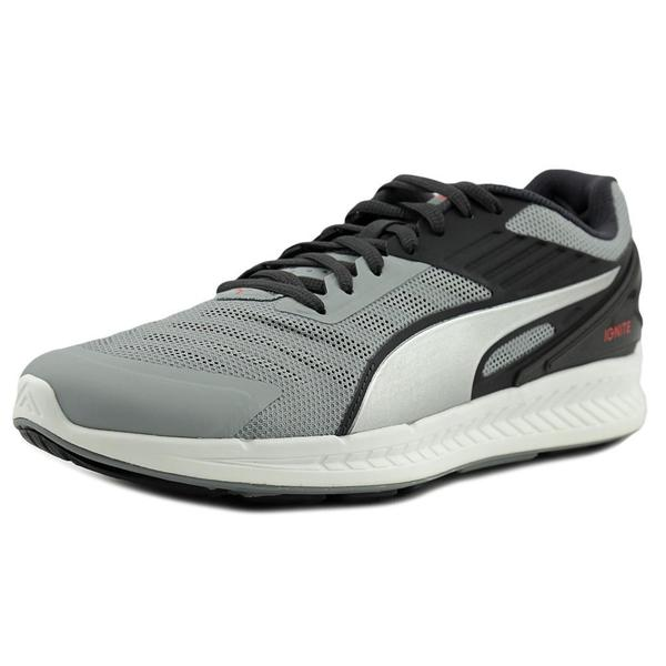 Puma Men's Ignite V2 Mesh Athletic Shoes