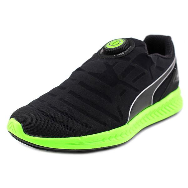 Puma Men's Ignite Disc Mesh Athletic Shoes