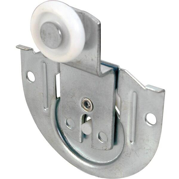 Prime Line N6649 Back Door Roller