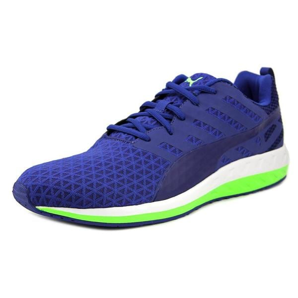 Puma Men's Flare Q2 Filt Mesh Athletic Shoes
