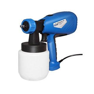 PaintWIZ HandHeld Paint Sprayer PRO