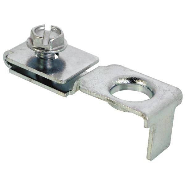 Prime Line N6640 Top Or Bottom Pivot Bracket Assembly
