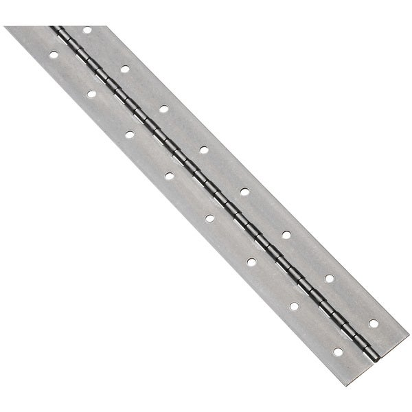 Stanley Hardware 751054 Ladder Hanger
