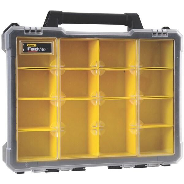 Stanley Fatmax Xtreme 014461M FatMax Professional Organizer