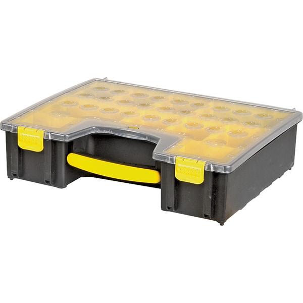 Stanley Storage 014710R Deep Professional Organizer 21110911
