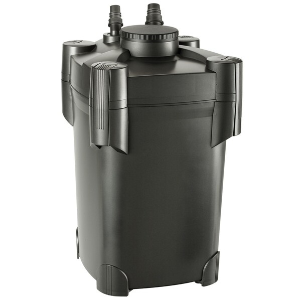 Pondmaster 05420 500 Gallon Pressure Filter 21110918