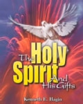 The Holy Spirit and His Gifts (Paperback)