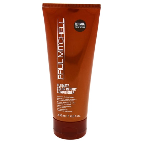 Paul Mitchell 6.8-ounce Ultimate Color Repair Conditioner