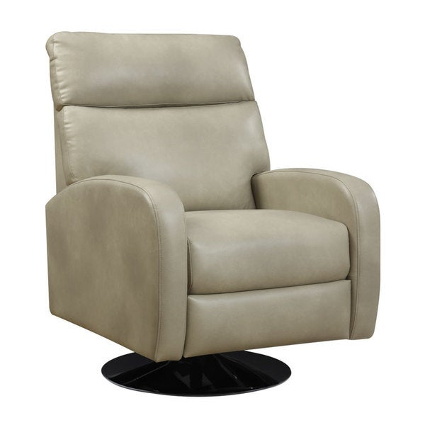 Wendy Swivel Recliner Chair
