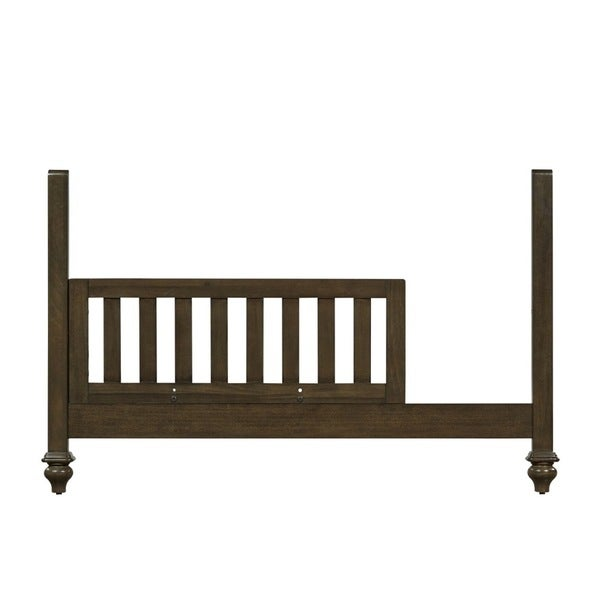 Universal Toddler Rail Kit