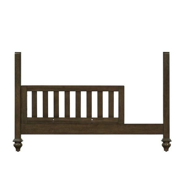Universal Toddler Rail Kit