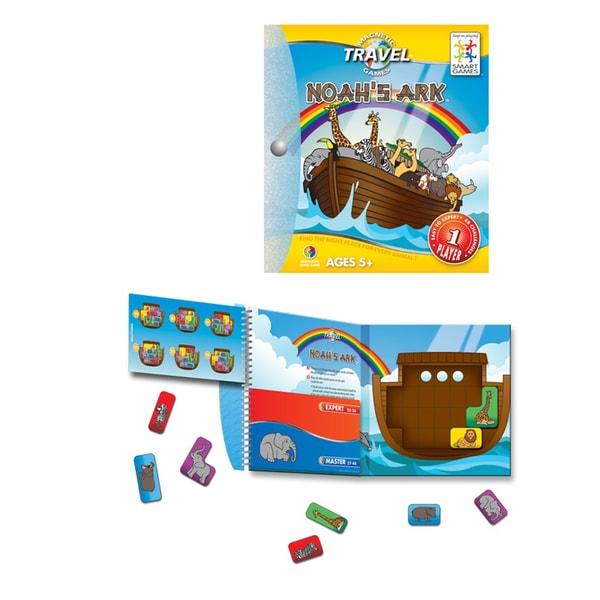 Smart Games Noah's Ark