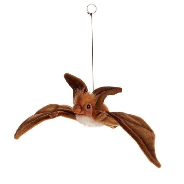 Hansa 16 Inch Hanging Bat 21161092