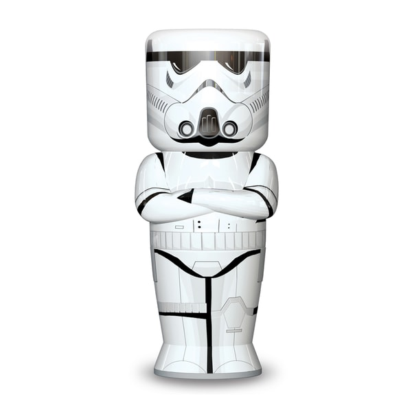 Star Wars Rebels Stormtrooper Torch