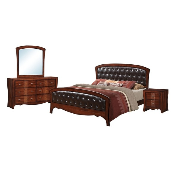 Picket House Jansen Queen 4PC Set