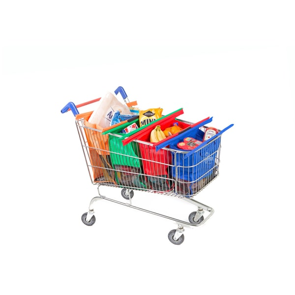 Trolley Bags Big Cart