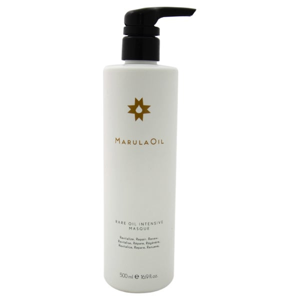 Paul Mitchell 16.9-ounce Marula Oil Rare Oil Intensive Masque