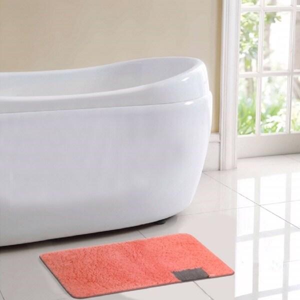 Ibiza 20x32 Bath Mats