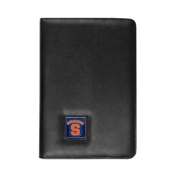 NCAA Syracuse Orange iPad Air Folio Case