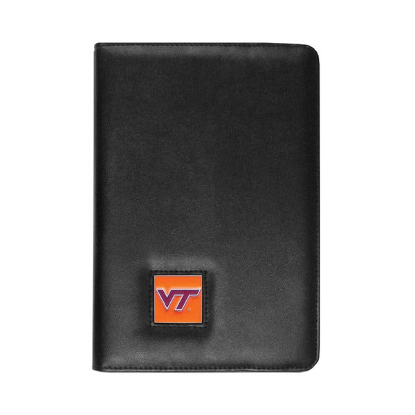 NCAA Virginia Tech Hokies iPad Air Folio Case