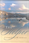 The Helper (Paperback)