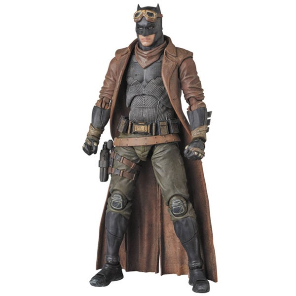 Batman vs Superman Knightmare Batman Action Figure 21213630