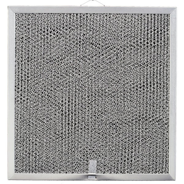 Broan-NuTone Aluminum Non-ducted Filter for QT20000 Series Range Hoods