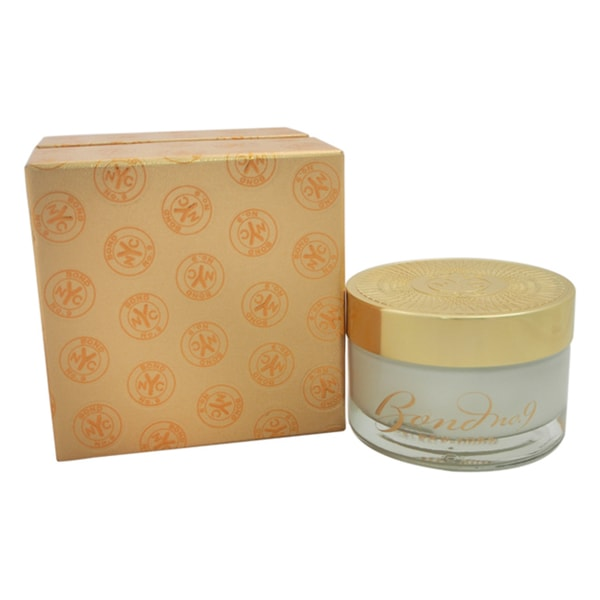 Bond No. 9 6.8-ounce New York Signature Scent 24/7 Body Silk