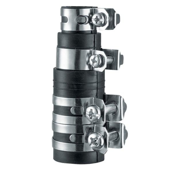 Plumb Craft Waxman 7612720N Dishwasher Tailpiece Adaptor