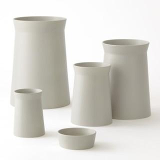 S/4 Haze Canape Bowls
