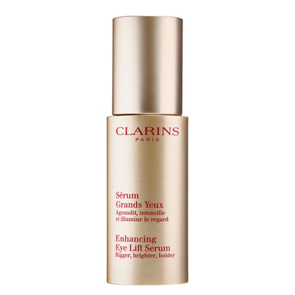 Clarins Enhancing Eye Lift 0.5-ounce Serum