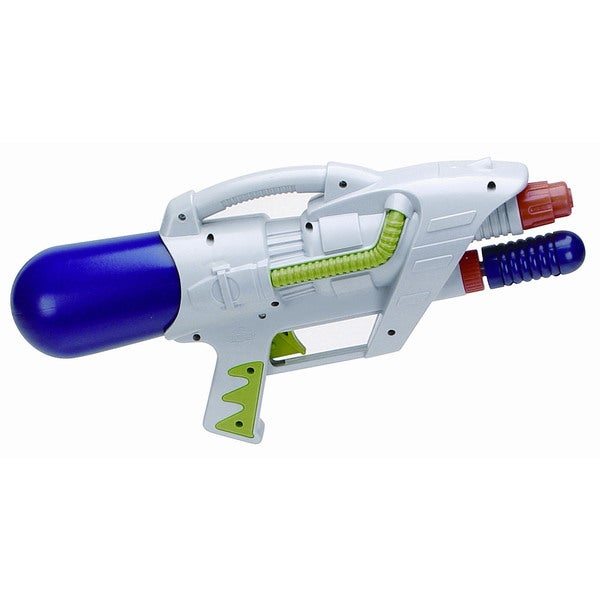 "Toysmith 08223 20"" Hydrotech Surge Water Blaster"