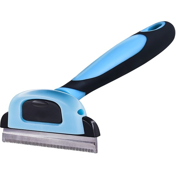 OxGord Pet Grooming Pet Brush/ Comb