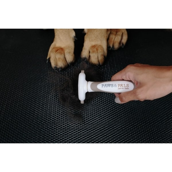 OxGord Pet Grooming Pet Brush/ Comb 21245771