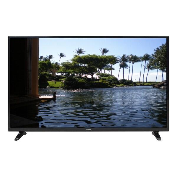 Westinghouse 50-inch Refurbished LED HDTV