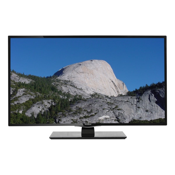 Westinghouse DWM40F1Y1 40-inch Refurbished 1080P LED HD Television