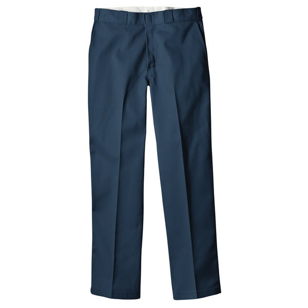 Dickies 874NV Navy Traditional Work Pants