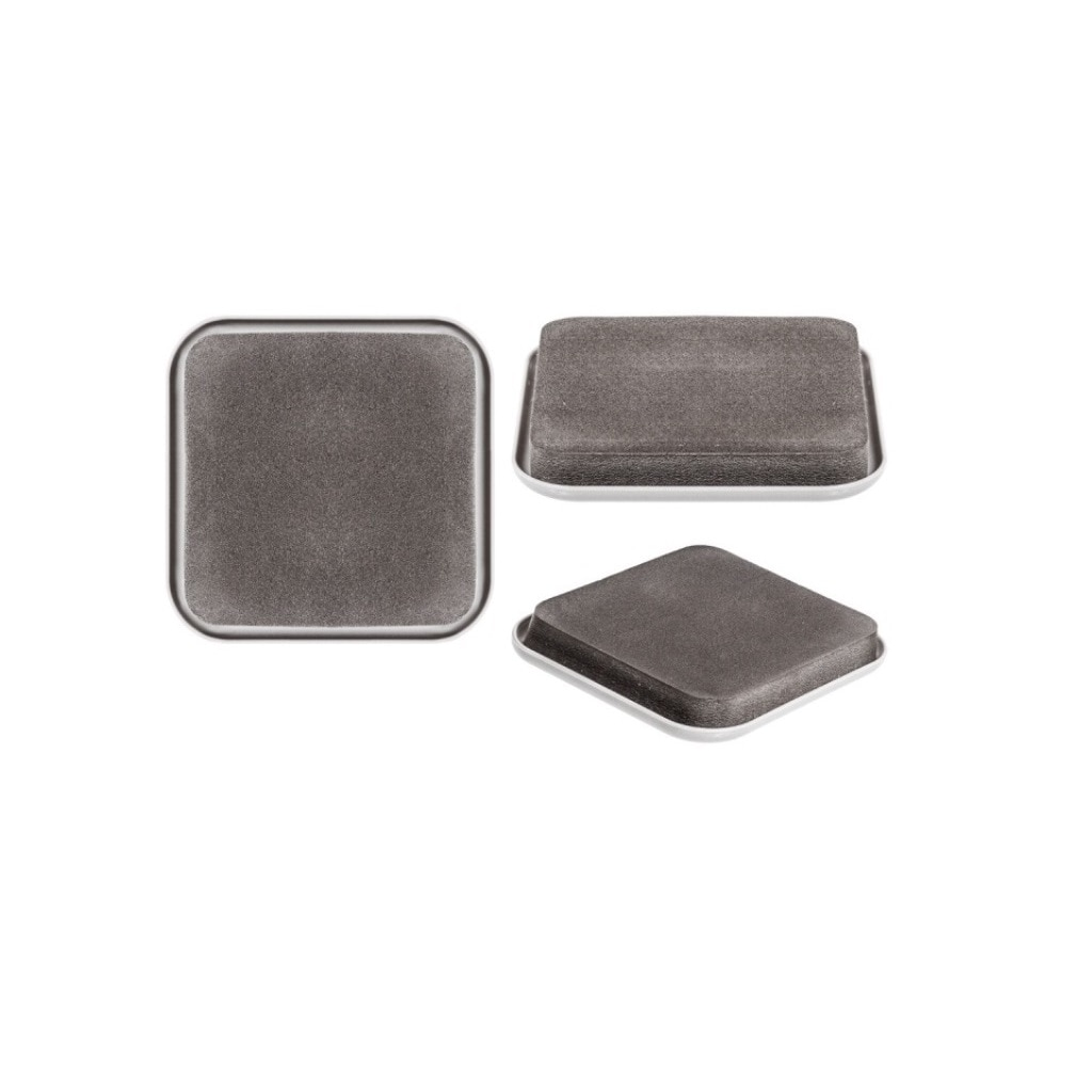 Imperial Home Super Furniture Sliders Heavy Duty Mover Pads 8