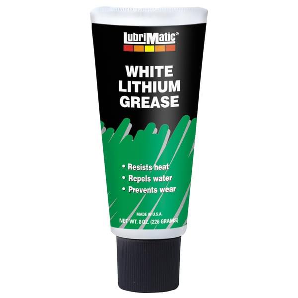 LubriMatic 11-487 Lawn & Garden Grease