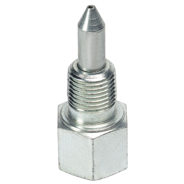 Plews 05-045 Grease Gun Needle Nozzle