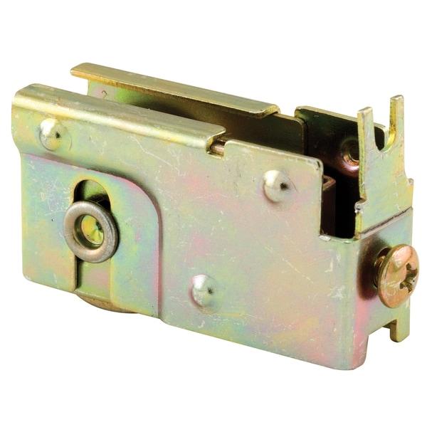 """Prime Line D1529 1-1/8"""" Sliding Door Assembly"""