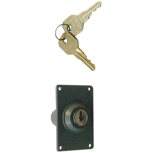 Prime Line GD52142 Electric Key Lock Switch