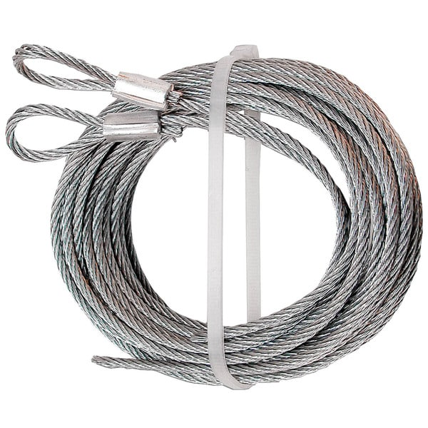 Prime Line GD52161 Heavy Duty Extension Cable