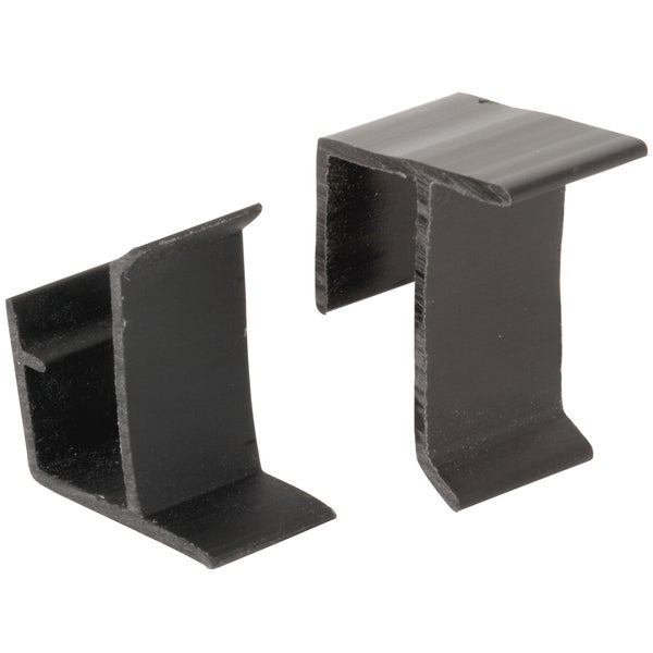 Prime Line PL7765 Screen Frame Clip Set