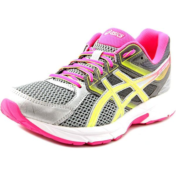 Asics Women's Gel-Contend 3 Mesh Athletic Shoes